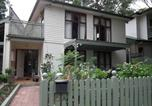 Hôtel Newport - Frenchs Forest Bed and Breakfast-3