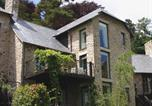 Location vacances Chagford - Cleave Tor, North Bovey-3