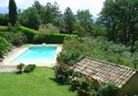 Location vacances Venasque - Villa in Vaucluse Ii-3