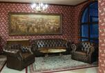 Hôtel Veliko Tarnovo - Real Hotel-4
