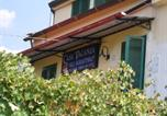 Location vacances Torrecuso - Casa Vacanza Gli Scoiattoli-4