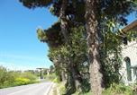 Location vacances Loreto - Il Bardo-3