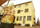 Hôtel Kigali - Smart Inn Hotel-3