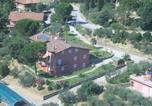 Location vacances Deruta - La Cittadella-2
