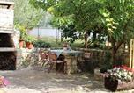 Location vacances Vižinada - Klaudio-4