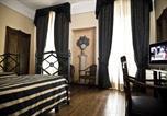 Hôtel San Secondo di Pinerolo - Hotel Regina-2