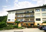 Location vacances Trebesing - Apartment Seeblick 1-1