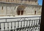 Location vacances Porto Torres - Alloggio Atrio Basilica San Gavino-1