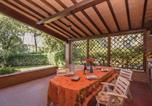 Location vacances Camaiore - Villa l´Onda-1