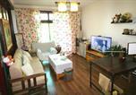 Location vacances Kunming - Enid & Mason's House-3