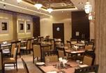 Hôtel Gandhinagar - Pristine Residency-2