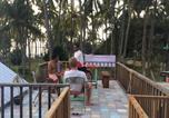 Hôtel Pemenang - La Boheme Lombok-3
