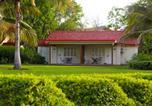 Villages vacances Ahmedabad - Shanku's Waterpark and Resort-2