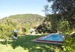Location vacances Pujerra - Apartamentos Rurales El Cerro-2