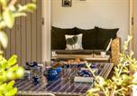 Location vacances Mirabeau - Villa A Deux pas d'Aix-2