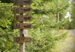 Location vacances Askersund - Ekologiska Fru Gran B&B i Tiveden-2