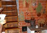 Location vacances Svaneke - One-Bedroom Holiday home in Svaneke 2-3