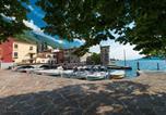 Location vacances Brenzone - La Toresela-3
