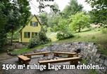 Location vacances Kirnitzschtal - Grenzwinkelhutte-1