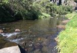 Location vacances Lorne - Cumberland River Holiday Park-2