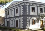Location vacances Tarquinia - Palazzo Pico Short Lets-4