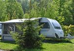 Camping Bad Sachsa - Knaus Campingpark Walkenried-4