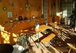 Location vacances Imperia - Three-Bedroom Apartment Apartment Imperia Imperia-2