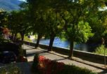 Location vacances Brixen - Dependance Goldener Schlüssel - Chiavi D'Oro-1