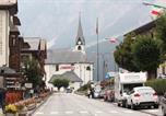 Location vacances Cortina d'Ampezzo - Villa Mosigo-4