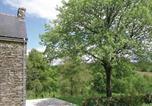 Location vacances Saint-Barthélemy - Holiday home Camors 9-4