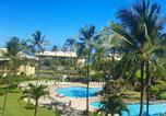 Location vacances Lihue - Kauai Beach Resort 2544-1