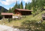 Location vacances Wagrain - Puellgut-2