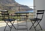 Location vacances Φοινικας - Villa Evriali-4