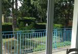 Location vacances Pirou - Villa des Hirondelles-4