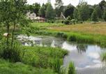 Location vacances Grafenhausen - La Felicita Alte Schmiede-3