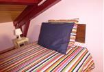 Location vacances Condeixa-a-Nova - Coimbra Residence-3