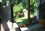 Location vacances Treffen - Haus Lucie-3