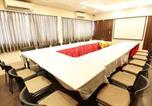 Hôtel Ahmedabad - Hotel Kanak Comfort-4