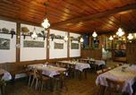 Location vacances Franking - Landgasthof Schweizerhof-3