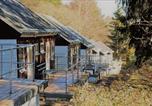 Location vacances Arnstadt - Pension Waldhof-3