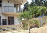 Location vacances Falcone - Villetta Tindari-4