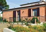 Location vacances Montegridolfo - Villa Adriana Iii-1