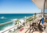 Location vacances San Clemente - Lb001 Apartment-1