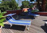 Location vacances Puget-sur-Argens - La palmeraie-4