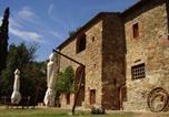 Location vacances Sinalunga - Podere Pievina Villa-2