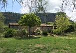 Location vacances Collesano - La Casa del Monte d'Oro-4