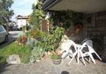 Location vacances Coredo - Casa Fiorita-4