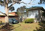 Location vacances Foster - Holiday House Inverloch-3