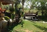 Location vacances Palenque - Hotel Villas Adriana-3