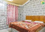Location vacances Manali - 1 Br in Aleo,Manali, by Guesthouser-1